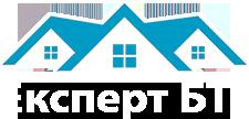 Приватне БТІ Київ