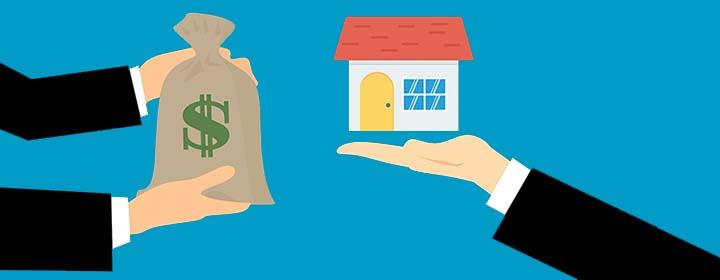 Нюансы приобретения квартиры на вторичном рынке