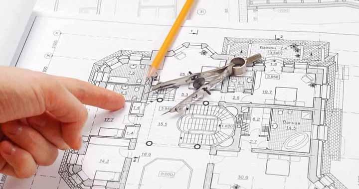 Проект в інженерної діяльності