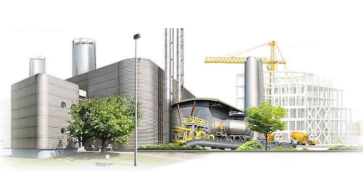 Містобудівні умови і обмеження об'єкта