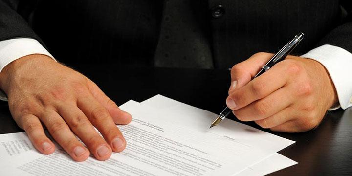 Оформлення документів для отримання права власності на нежитлові приміщення