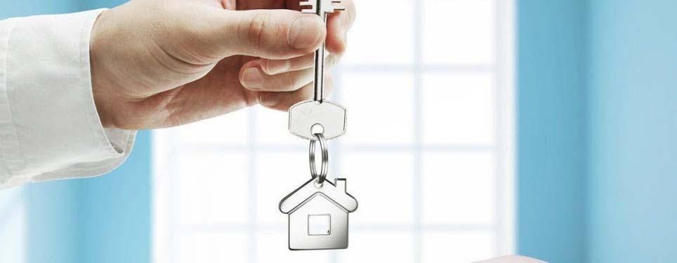 Приватизація квартири в 2019 році: умови, терміни та вартість