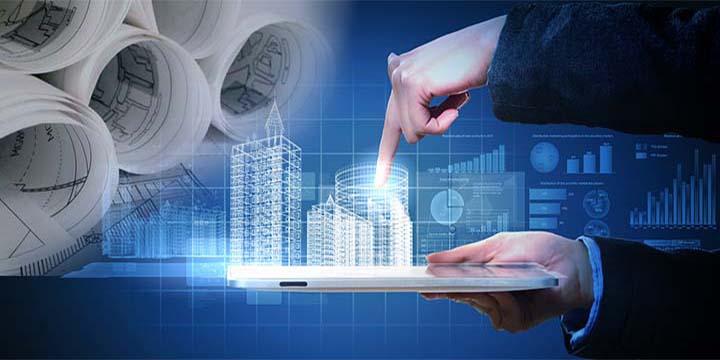 Технічне обстеження будь-яких будівель і споруд