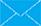 Email БТІ