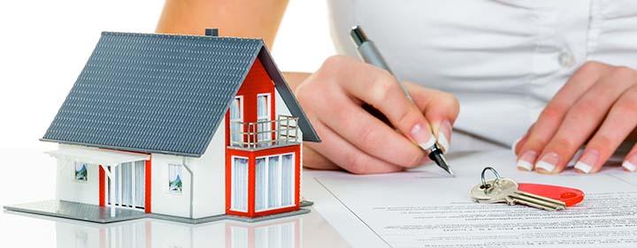 Регистрация в БТИ права собственности теперь не нужна