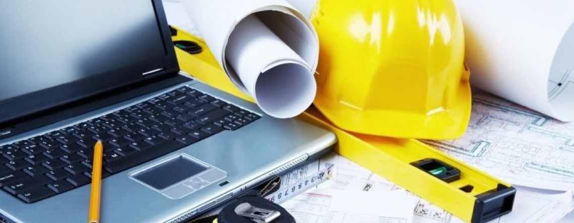 Расширен список строительных работ, ведение которых возможно без соответствующего разрешения