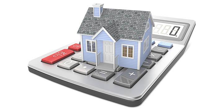Экспертная оценка недвижимого имущества