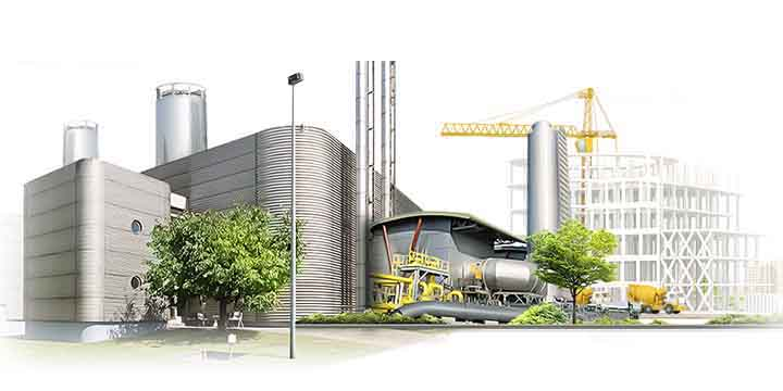 Градостроительные условия и ограничения объекта