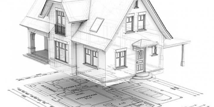 Как узаконить частный, садовый, дачный дом