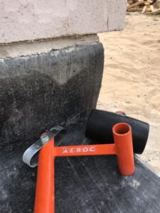 Инструменты технического надзора за строительством